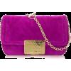 Bag - Hand bag - 1.00€  ~ $1.16