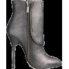 Cipele - 鞋 - 545.00€  ~ ¥4,251.65
