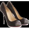 Cipele - Shoes - 433.00€  ~ $504.14