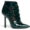 Boots - 靴子 - 123.00€  ~ ¥959.55