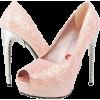 Cipele - Cipele -