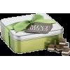Cokolada Chocolate - Namirnice - 12.00€