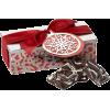 Cokolada Chocolate - Atykuły spożywcze - 12.00€