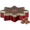 Cokolada Chocolate - Food - 12.00€  ~ $13.97