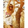 Devojka - My photos - 54.00€  ~ $62.87