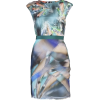 Dress - Dresses - 498.00€  ~ $579.82
