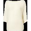 Sweater - Cárdigan -