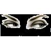 Eyes - Illustrations - 1.00€  ~ $1.16