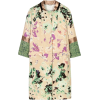 Dress - Chaquetas -