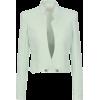 White suit - Suits -
