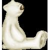 Bear - イラスト -