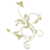 Illustrations Gold - Illustrations -