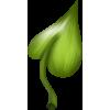 Illustrations Green - Illustrations -