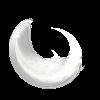 Illustrations White - Rascunhos -