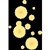 Illustrations Yellow - Illustrations -