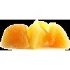 Food Yellow - Food -