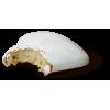Food White - Namirnice -