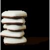 Food White - Food -