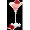 Graf.elementi Beverage Pink - Pića -