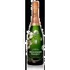Graf.elementi Beverage Green - Beverage -