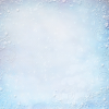 Blue Casual - Background -