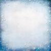 Blue Casual - Hintergründe -