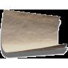 Background Gray Casual - Sfondo -