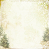 Background Gold Casual - Ozadje -