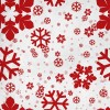 Background Red Casual - Pozadine -