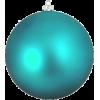 Items Blue - Items -