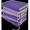 Items Purple - Articoli -