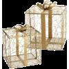 Items Gold - Predmeti -