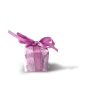 Items Pink - Items -