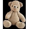 Bear - Items -