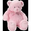Items Pink - 饰品 -