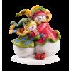 Items Colorful - Predmeti -