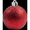 Items Red - Predmeti -