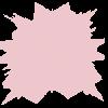 Graf.elementi Lights Pink - Svjetla -