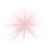 Graf.elementi Lights Pink - Lights -