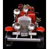Old car - 車 -