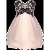 Dress - Dresses - 323.00€  ~ $376.07