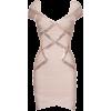 haljina - Dresses - 234.00€  ~ $272.45