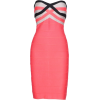 haljina - Kleider - 234.00€