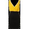Haljina - sukienki - 76.00€