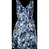 Haljina - Dresses - 21.00€  ~ $24.45