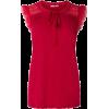 Haljina - Majice - kratke - 34.00€