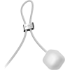 Items White - 小物 -