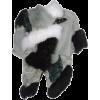 Jakne I Kaputi  - Jacket - coats -