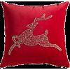 Pillow - Articoli - 53.00€
