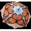Umbrella - Accessories - 12.00€  ~ $13.97